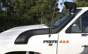 Snorkel Airflow 4x4 TOYOTA 4RUNNER V6 DIESEL