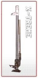 CRIC HI-LIFT HT 1.20 M « XTREM »