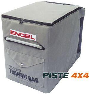 HOUSSE ISOTHERME POUR MT25 Accessoire pour réfrigérateur Engel