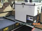GLISSIERE POUR FRIGO MT/1525/35/45/60 Accessoire pour réfrigérateur Engel