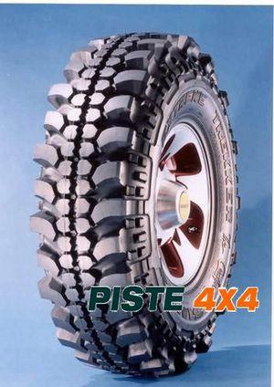 EXTRÊME TREKKER II 36X12-16119L 6PR