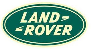 LAND ROVER DEFENDER / DISCO / RR 38 MM BAGUES DE TIRANTS AVANT EXCENTRÉES