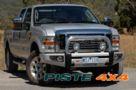 FORD F250 / 350 > 2000 Pare-chocs SaharaBar ARB pour 4x4