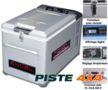 KIT DE FIXATION  Accessoire pour réfrigérateur Engel (RIDOIRS PAR POIGNEES)