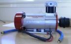 EXTRÊME AIR MAGNUM 1.5HP-95AMPS-216L/MIN (P.A)