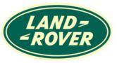 LAND ROVER DEFENDER/DISCO/RR KITS COMPLETS (SAUF BARRES STABILISATRICES)