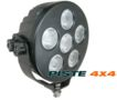 SOLSTICE 30.5 - PHARES A LED 4x4 ET VOITURES