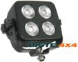 SOLSTICE 12.1 - PHARES A LED 4x4 ET VOITURES