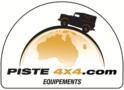 AMENAGEMENT A TIROIRS POUR NISSAN X-TRAIL
