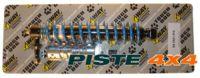 MITSUBISHI L200<96 AMORTISSEUR DE DIRECTION TOUCH DOG
