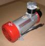 EXTRÊME AIR 7M3 24V-0.75HP-24.5AMPS-114L/MIN (P.A)