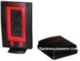 THERMOMETRE INTERIEUR  /  EXTERIEUR POUR  Accessoire pour réfrigérateur Engel