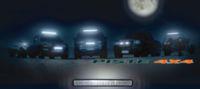 BARRE À LED SIMPLES - XÉNON 22,86CM - PHARES 4x4 ET VOITURES