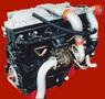 TURBO NISSAN 4.2L (TD42)