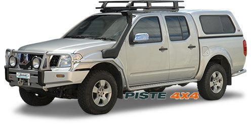 entretien nissan navara d40 euro4x4partscom autos weblog. Black Bedroom Furniture Sets. Home Design Ideas